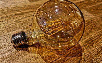 Welke besparing led tov tl-verlichting